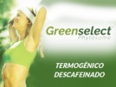 GREENSELECT PHYTOSOME® 120mg - 60 cps